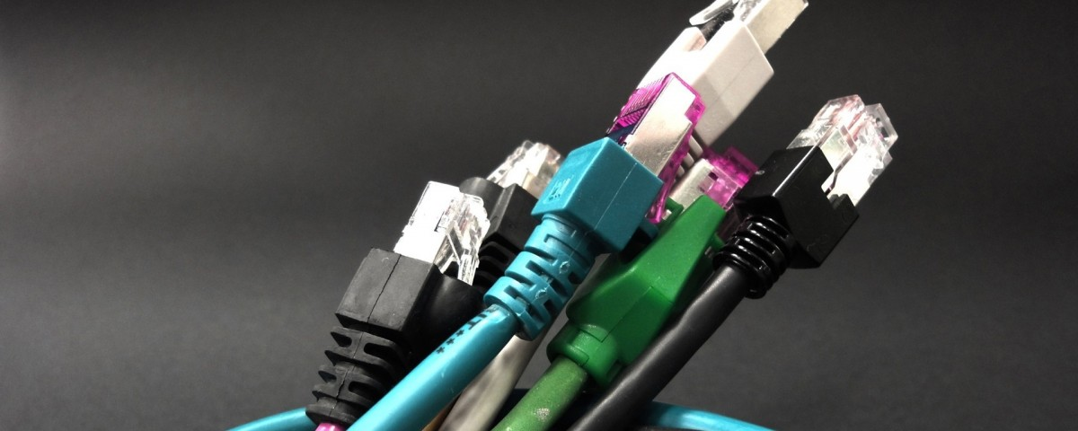 51531_technology_utp_cables